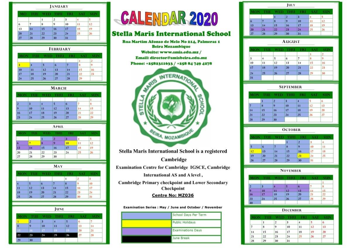 SMS Final 2020 (2) (2) (1) (2)