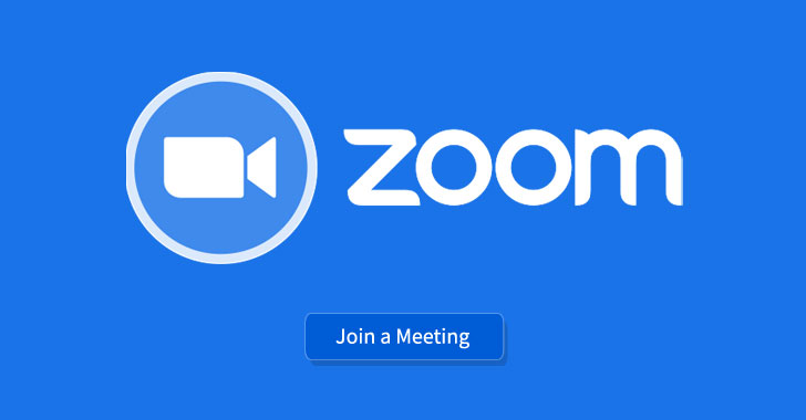 zoom-software-security